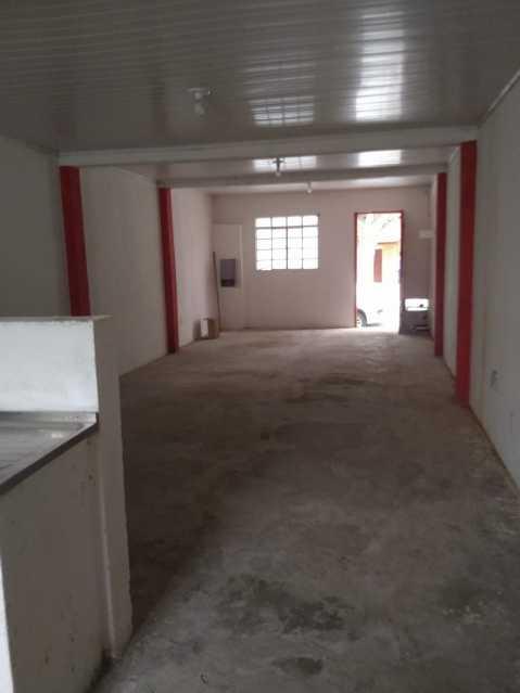 2b1331e2-8f51-4ae8-887e-89a935 - Casa Comercial 80m² à venda Centro, Mogi das Cruzes - R$ 180.000 - BICC00002 - 4