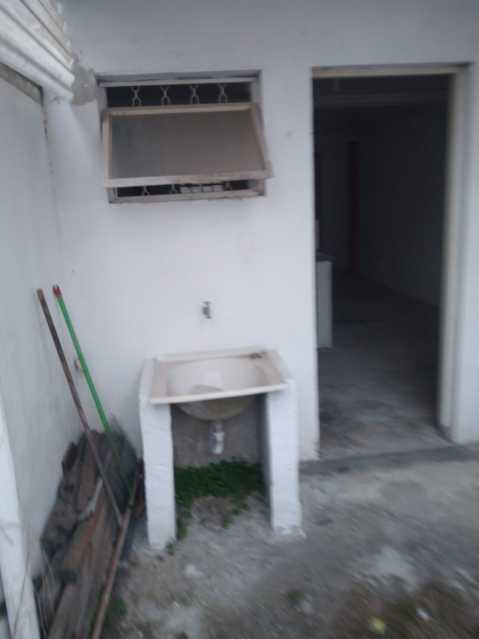 5fb9398e-1665-493f-ae01-7199c7 - Casa Comercial 80m² à venda Centro, Mogi das Cruzes - R$ 180.000 - BICC00002 - 5