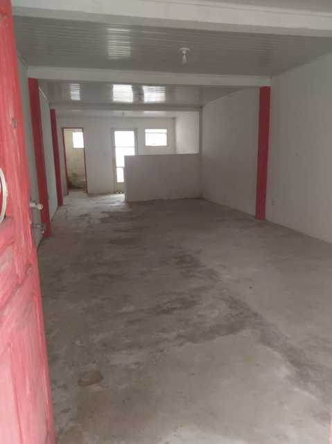 429c1e05-8d08-47aa-bef4-690ea3 - Casa Comercial 80m² à venda Centro, Mogi das Cruzes - R$ 180.000 - BICC00002 - 6
