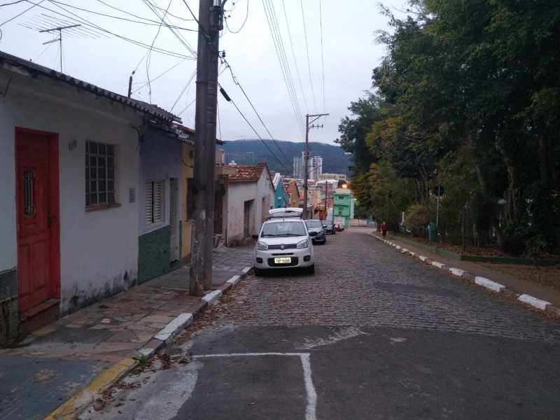 981468fe-4ac1-4039-963c-3e399b - Casa Comercial 80m² à venda Centro, Mogi das Cruzes - R$ 180.000 - BICC00002 - 8