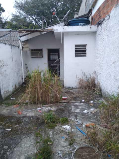 ea3d79ec-7ee7-4d1a-867b-9fcceb - Casa Comercial 80m² à venda Centro, Mogi das Cruzes - R$ 180.000 - BICC00002 - 13