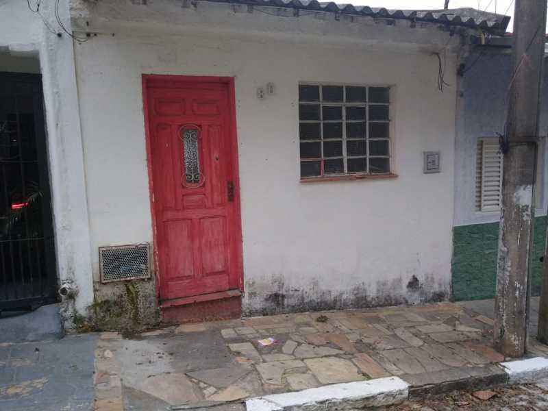 fe943c37-80a9-4be5-adf1-d382e6 - Casa Comercial 80m² à venda Centro, Mogi das Cruzes - R$ 180.000 - BICC00002 - 14