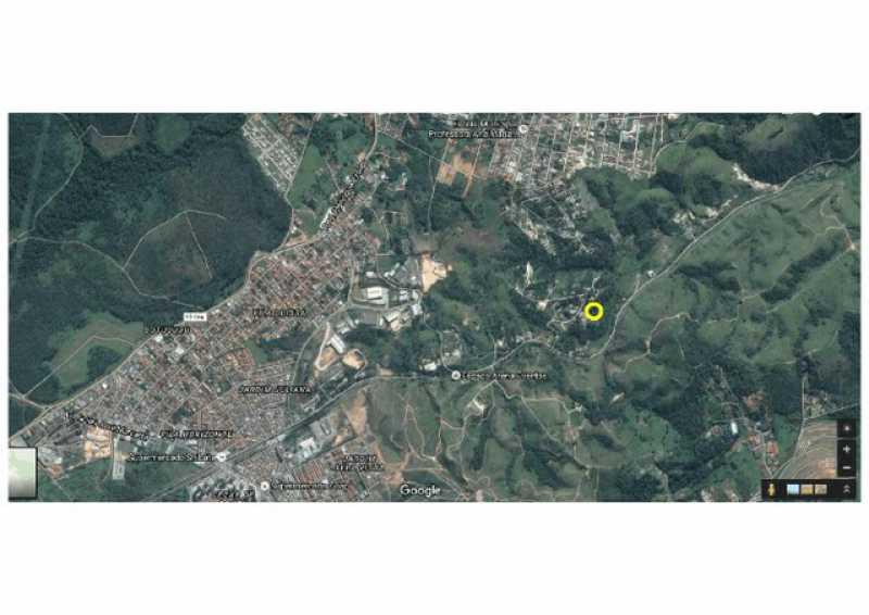 393182187564773 - Lote à venda Cézar de Souza, Mogi das Cruzes - R$ 415.000 - BILT00071 - 4