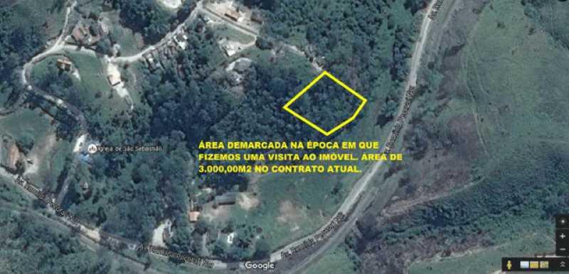 395122548424528 - Lote à venda Cézar de Souza, Mogi das Cruzes - R$ 415.000 - BILT00071 - 5