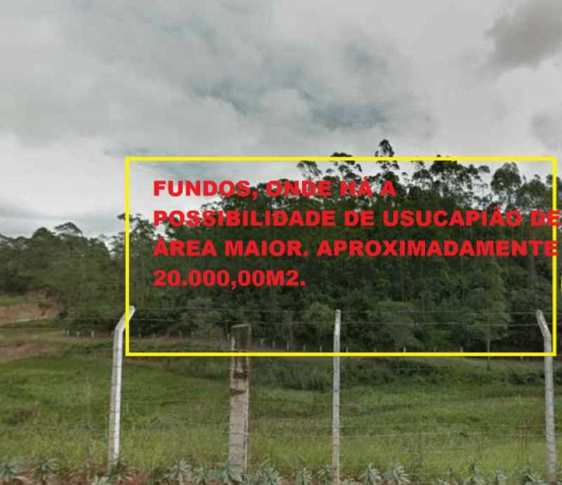 395196185803397 - Lote à venda Cézar de Souza, Mogi das Cruzes - R$ 415.000 - BILT00071 - 6