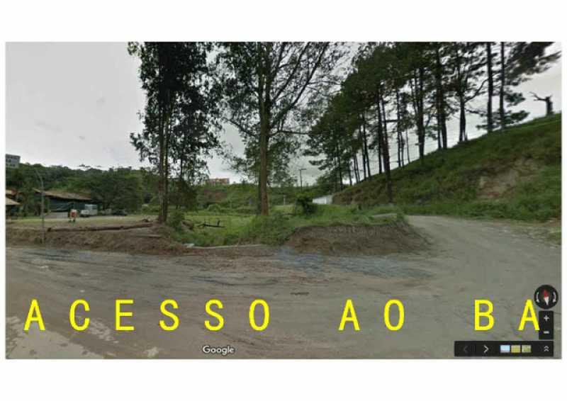 396156784326716 - Lote à venda Cézar de Souza, Mogi das Cruzes - R$ 415.000 - BILT00071 - 7