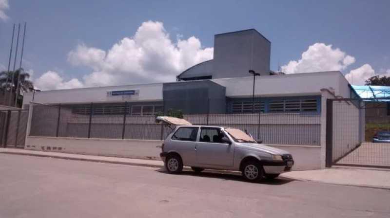 090901033530832 - Lote à venda Chácara Guanabara, Mogi das Cruzes - R$ 100.000 - BILT00075 - 6