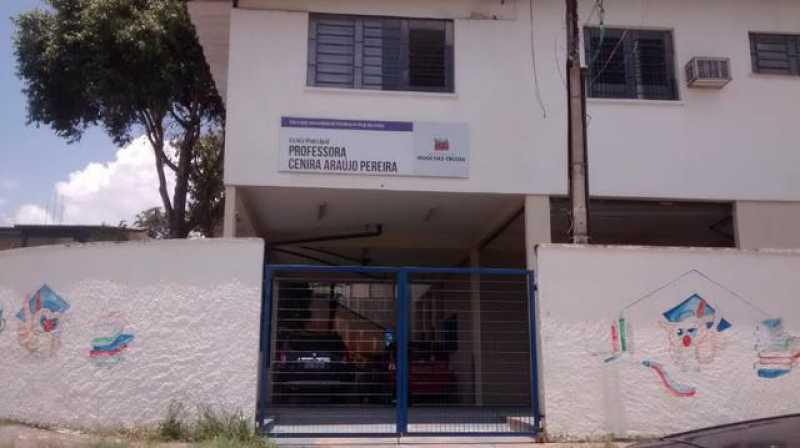 093901037114728 - Lote à venda Chácara Guanabara, Mogi das Cruzes - R$ 100.000 - BILT00075 - 7