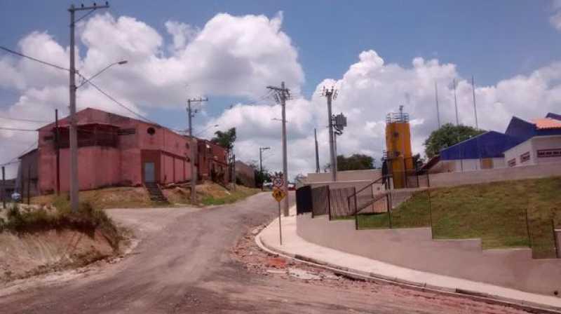 097901039552948 - Lote à venda Chácara Guanabara, Mogi das Cruzes - R$ 100.000 - BILT00075 - 8