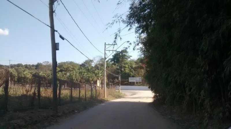 576918080965052 - Lote à venda Chácara Guanabara, Mogi das Cruzes - R$ 100.000 - BILT00075 - 16