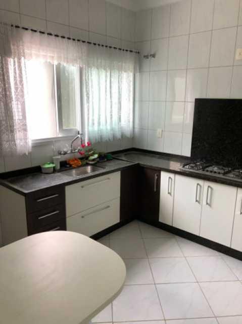 401131670765262 - Casa 3 quartos à venda Vila Oliveira, Mogi das Cruzes - R$ 850.000 - BICA30078 - 5