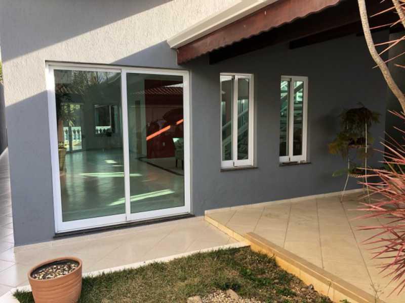 404198437080624 - Casa 3 quartos à venda Vila Oliveira, Mogi das Cruzes - R$ 850.000 - BICA30078 - 6