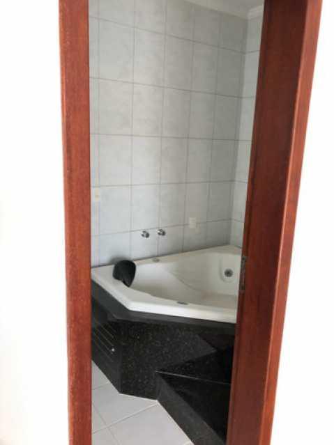 405194436703125 - Casa 3 quartos à venda Vila Oliveira, Mogi das Cruzes - R$ 850.000 - BICA30078 - 7