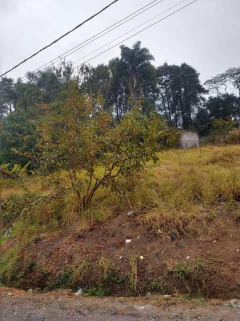 374114421173445 - Lote à venda Jardim Piatã A, Mogi das Cruzes - R$ 110.000 - BILT00076 - 3