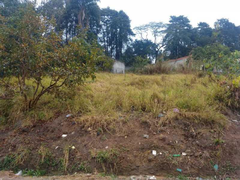 378141666174012 - Lote à venda Jardim Piatã A, Mogi das Cruzes - R$ 110.000 - BILT00076 - 6