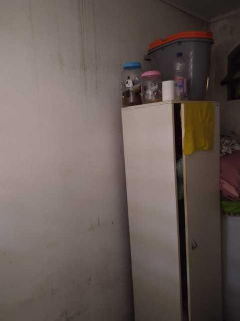 4cfdcf7a-1243-44fa-bcc9-c5ff77 - Terreno Residencial à venda Vila Jundiaí, Mogi das Cruzes - R$ 199.000 - BITR00064 - 1