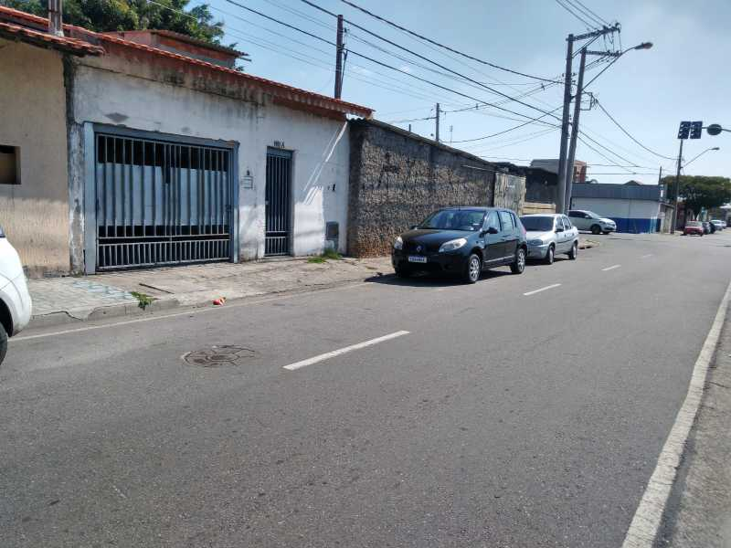 8cbf0d03-4731-44de-a46c-e6d672 - Terreno Residencial à venda Vila Jundiaí, Mogi das Cruzes - R$ 199.000 - BITR00064 - 3