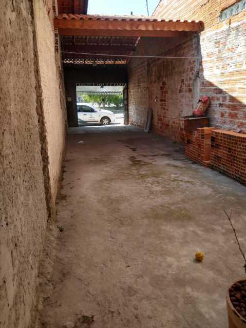 073e45d0-a318-4c8c-98d3-345f5b - Terreno Residencial à venda Vila Jundiaí, Mogi das Cruzes - R$ 199.000 - BITR00064 - 5