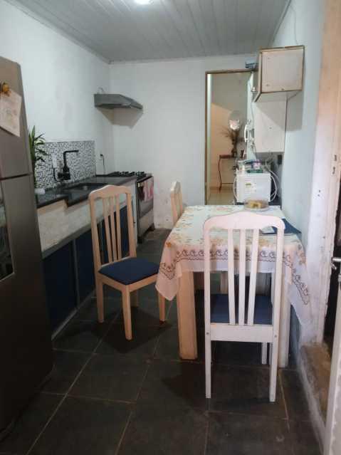 a204bd8d-06da-4496-90f8-207277 - Terreno Residencial à venda Vila Jundiaí, Mogi das Cruzes - R$ 199.000 - BITR00064 - 6