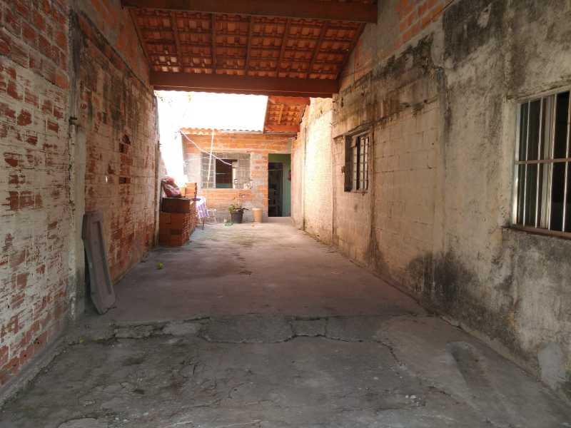 ac1887a5-3814-4b7d-908a-49f73a - Terreno Residencial à venda Vila Jundiaí, Mogi das Cruzes - R$ 199.000 - BITR00064 - 7