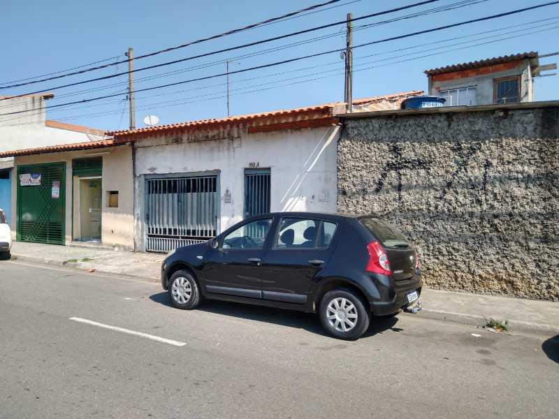 cdb55657-9af7-4ef6-a9a8-8f80b3 - Terreno Residencial à venda Vila Jundiaí, Mogi das Cruzes - R$ 199.000 - BITR00064 - 9