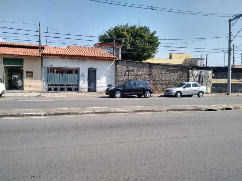 dc35d55a-8031-4b58-8b8d-3f0e8d - Terreno Residencial à venda Vila Jundiaí, Mogi das Cruzes - R$ 199.000 - BITR00064 - 10
