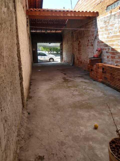 ec636381-4f7a-47a6-a803-b1144c - Terreno Residencial à venda Vila Jundiaí, Mogi das Cruzes - R$ 199.000 - BITR00064 - 11