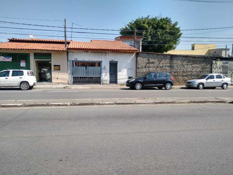 edbc50dd-3e95-4ec0-8694-0de280 - Terreno Residencial à venda Vila Jundiaí, Mogi das Cruzes - R$ 199.000 - BITR00064 - 12