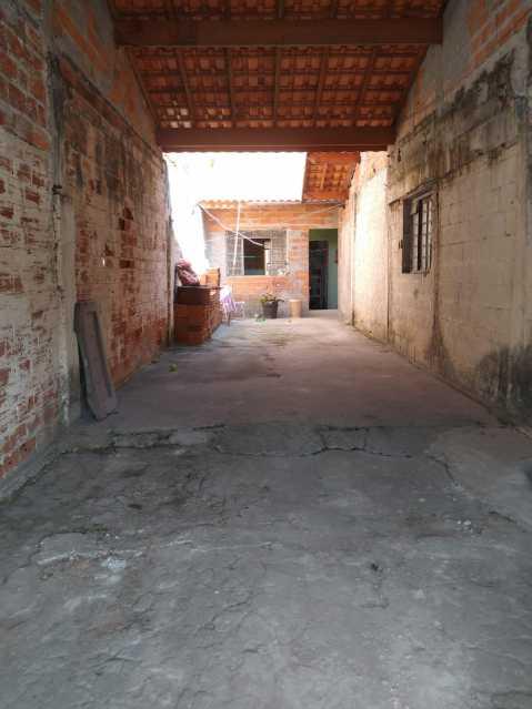 fe4fd9b1-5bba-485f-ab0a-ed96ce - Terreno Residencial à venda Vila Jundiaí, Mogi das Cruzes - R$ 199.000 - BITR00064 - 15