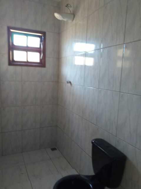 494156679963809 - Casa 2 quartos à venda Jardim Cambuci, Mogi das Cruzes - R$ 295.000 - BICA20061 - 5