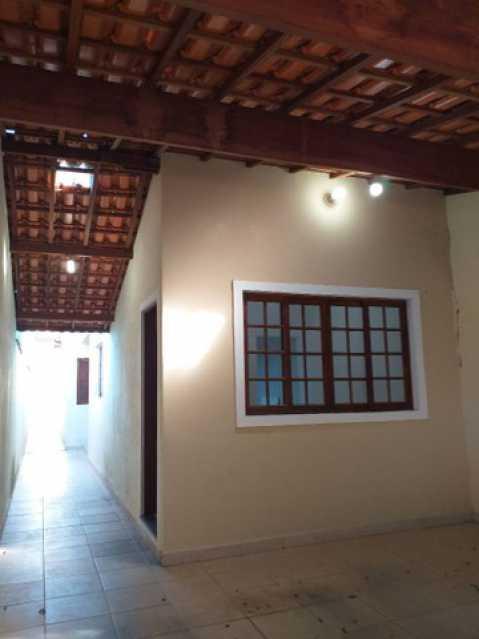 520168676732988 - Casa 2 quartos à venda Jardim Cambuci, Mogi das Cruzes - R$ 295.000 - BICA20061 - 3