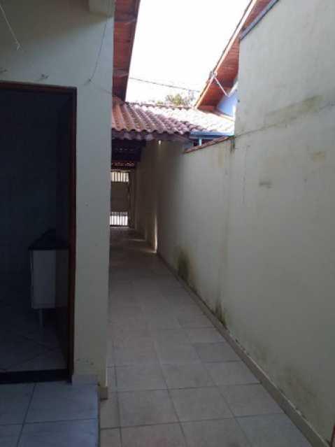 523115312065786 - Casa 2 quartos à venda Jardim Cambuci, Mogi das Cruzes - R$ 295.000 - BICA20061 - 6
