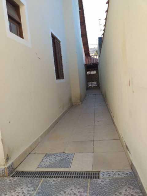 524195077353316 - Casa 2 quartos à venda Jardim Cambuci, Mogi das Cruzes - R$ 295.000 - BICA20061 - 4