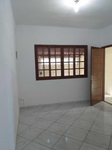 525134432537836 - Casa 2 quartos à venda Jardim Cambuci, Mogi das Cruzes - R$ 295.000 - BICA20061 - 8