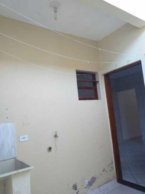 527182559971045 - Casa 2 quartos à venda Jardim Cambuci, Mogi das Cruzes - R$ 295.000 - BICA20061 - 10