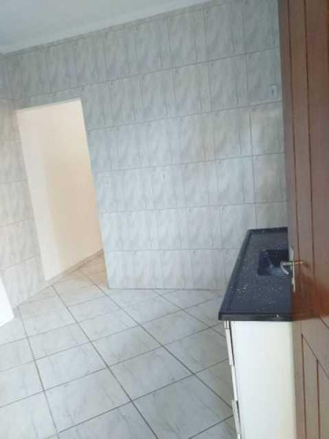 528190678494364 - Casa 2 quartos à venda Jardim Cambuci, Mogi das Cruzes - R$ 295.000 - BICA20061 - 11