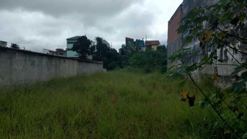 39f3d31a-0ec0-dd3f-b7e6-adf028 - Terreno Residencial à venda Vila Pomar, Mogi das Cruzes - R$ 210.000 - BITR00007 - 3
