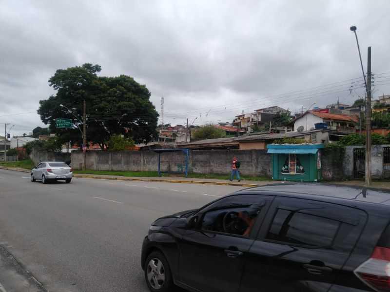 imagem-imovel-1608734328876637 - Casa 2 quartos à venda Vila Cecília, Mogi das Cruzes - R$ 450.000 - BICA20062 - 1