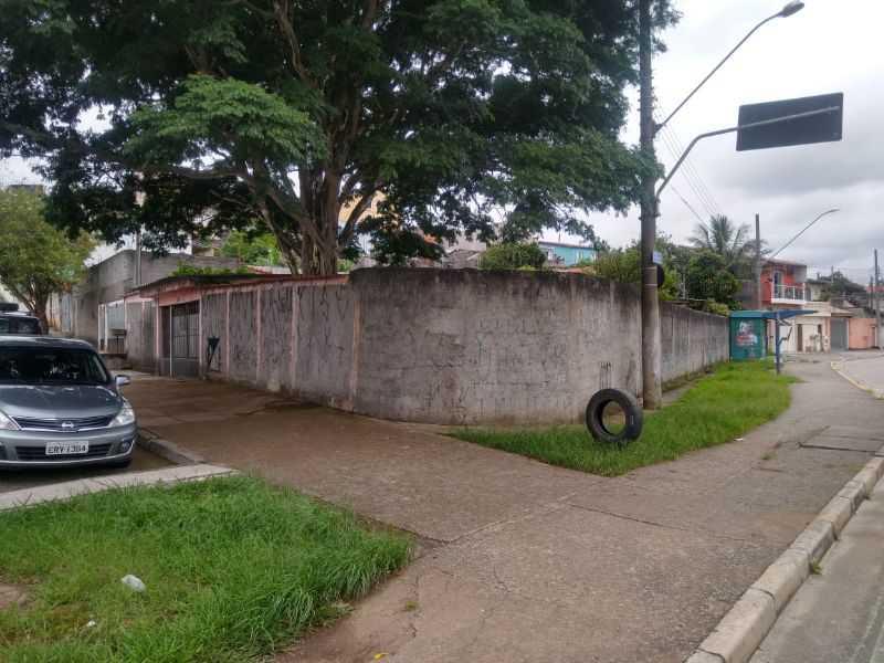 imagem-imovel-1608734329030637 - Casa 2 quartos à venda Vila Cecília, Mogi das Cruzes - R$ 450.000 - BICA20062 - 4