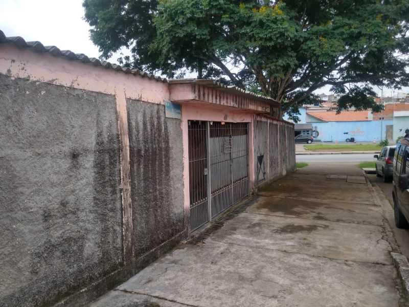 imagem-imovel-1608734329057637 - Casa 2 quartos à venda Vila Cecília, Mogi das Cruzes - R$ 450.000 - BICA20062 - 5