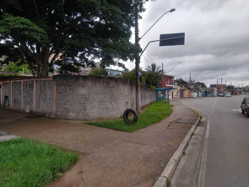 imagem-imovel-1608734329083637 - Casa 2 quartos à venda Vila Cecília, Mogi das Cruzes - R$ 450.000 - BICA20062 - 6