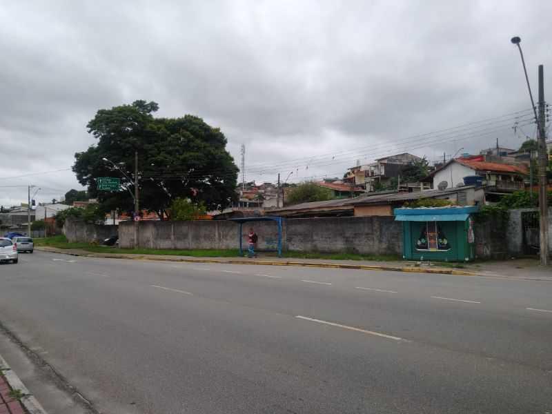 imagem-imovel-1608734329106637 - Casa 2 quartos à venda Vila Cecília, Mogi das Cruzes - R$ 450.000 - BICA20062 - 7
