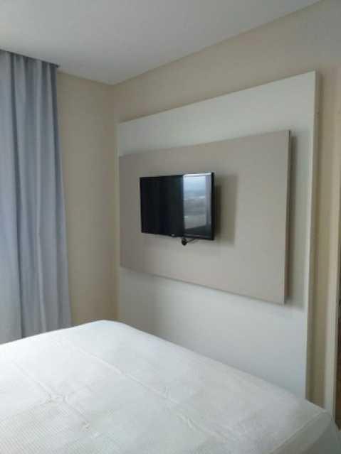 610173190365076 - Apartamento 2 quartos à venda Cézar de Souza, Mogi das Cruzes - R$ 340.000 - BIAP20148 - 4