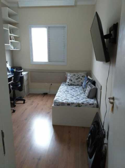 614105192177390 - Apartamento 2 quartos à venda Cézar de Souza, Mogi das Cruzes - R$ 340.000 - BIAP20148 - 7