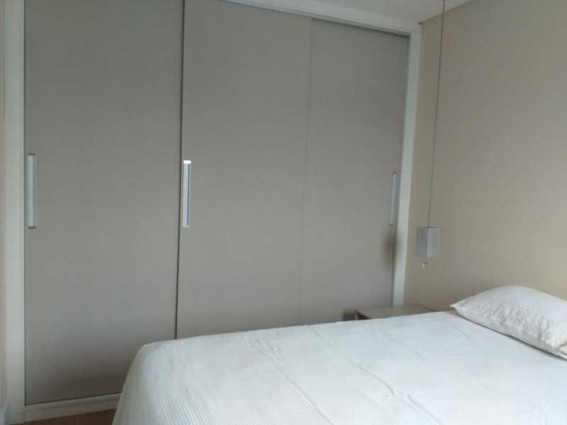 614176795770879 - Apartamento 2 quartos à venda Cézar de Souza, Mogi das Cruzes - R$ 340.000 - BIAP20148 - 8