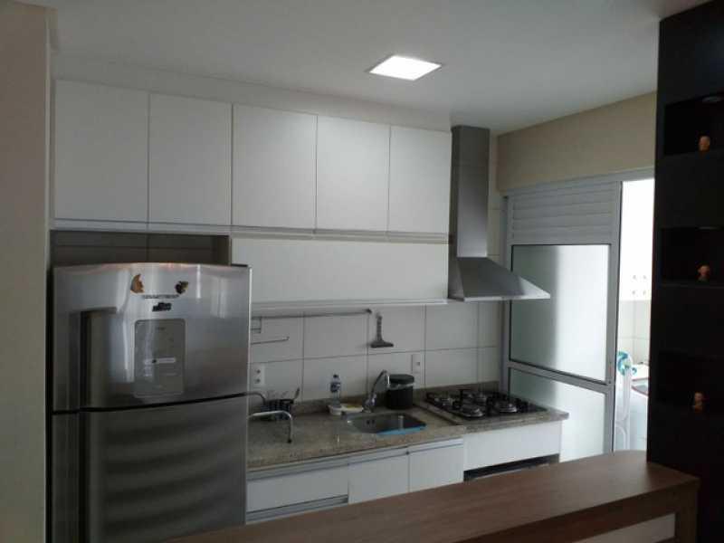 616175194860186 - Apartamento 2 quartos à venda Cézar de Souza, Mogi das Cruzes - R$ 340.000 - BIAP20148 - 11