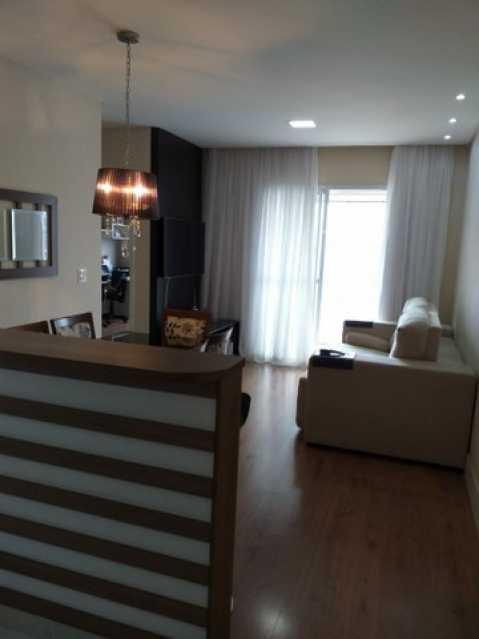 618183197044942 - Apartamento 2 quartos à venda Cézar de Souza, Mogi das Cruzes - R$ 340.000 - BIAP20148 - 13