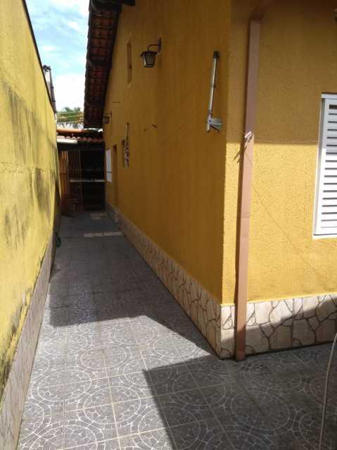 33357c49-c55e-4280-bfb3-080fc3 - Casa 2 quartos à venda Vila Nova Cintra, Mogi das Cruzes - R$ 320.000 - BICA20064 - 6