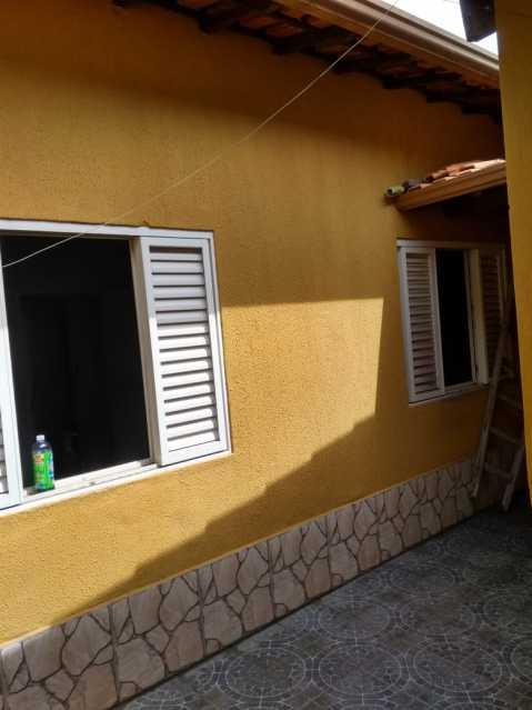 320975f8-1048-463a-8f73-f08a23 - Casa 2 quartos à venda Vila Nova Cintra, Mogi das Cruzes - R$ 320.000 - BICA20064 - 5
