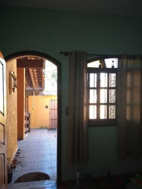 691073587919691 - Casa 2 quartos à venda Vila Nova Cintra, Mogi das Cruzes - R$ 320.000 - BICA20064 - 12